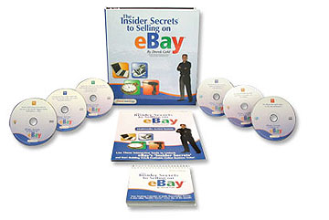 The Insider Secrets to Selling on eBay
