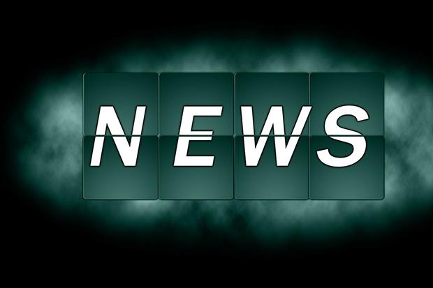 Online Marketing News and Expert Advice - January 2015