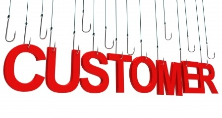 Hooked Customers, How to Build Habit Forming Products