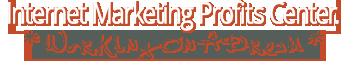 Internet Marketing Profits for Startups