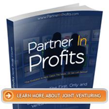 Partner In Profits