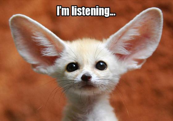 online marketing resources listen