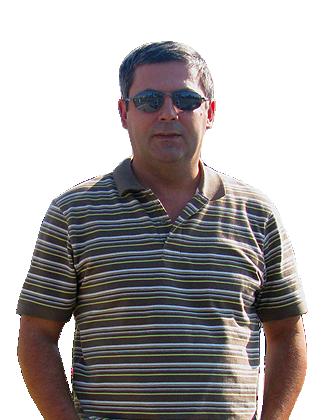 Val Popescu