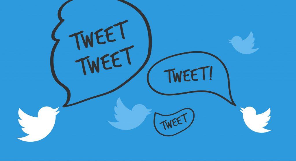 twitter internet marketers  to follow