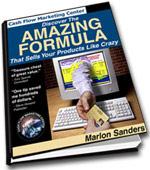 Amazing Profit Formula