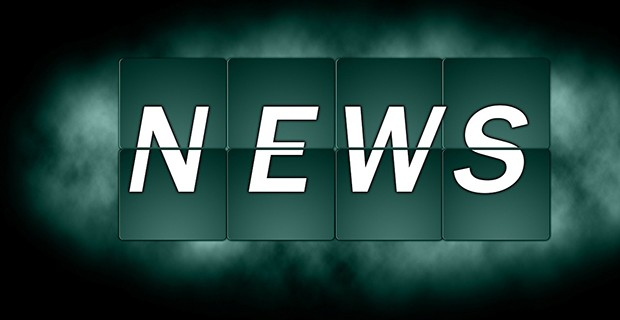 Online Marketing News and Expert Advice – January 2015
