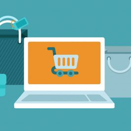 Starting an Ecommerce Website? Answer These Eight Questions First