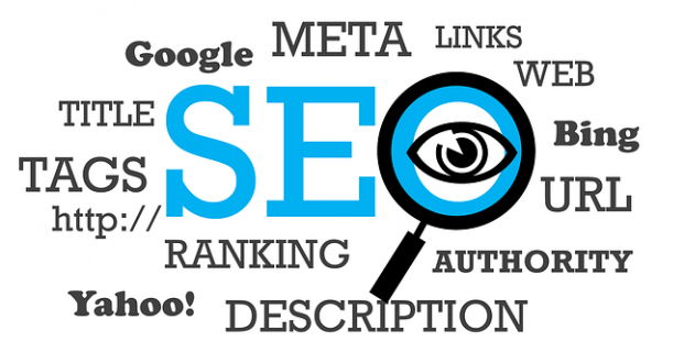 8 Resounding Reasons To Invest In SEO