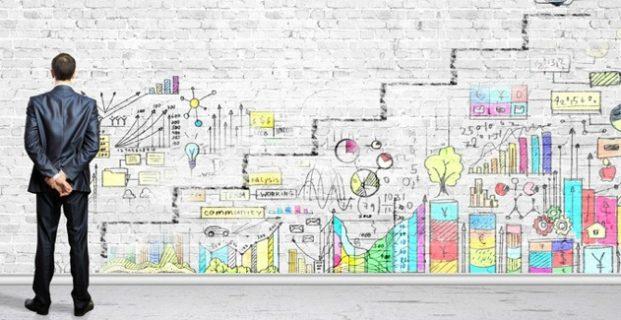 Top Six WordPress Project Management Tools